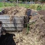 Recipe: Biodynamic Compost